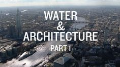 nice  #1 #a #architecture #ArchitectureandWater #Canals #documentary #EllisWoodman #it #Narrowboat... #part #PhineasHarper #river #Rivers #runs #TheAR #TheArchitecturalReview(Magazine) #TheCity #through #water Architecture & Water documentary. Part 1: A river runs through it http://www.architecturetop.com/architecture-water-documentary-part-1-a-river-runs-through-it/  Check more at http://www.architecturetop.com/architecture-water-documentary-part-1-a-river-runs-through-it/