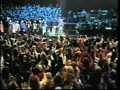 """Worship with Don Moen LIVE - FULL  """"Worship with Don Moen is an album of Christian worship music by Don Moen. The Contemporary Christian album was recorded live at Norfolk Scope in Norfolk, Virginia, which over 2500 worshippers attended. It was released in 1992 by Integrity, Hosanna! Music, and Word. A video, which was recorded at the same time as the album, was also released. """" http://en.wikipedia.org/wiki/Worship_with_Don_Moen"""