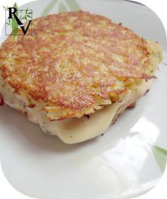 Croque-Monsieur-aux-Pommes-de-Terre.png