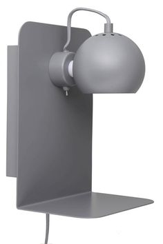 image description Wall Lights, Usb, Lighting, Home Decor, Image, Homemade Home Decor, Appliques, Lights, Lightning