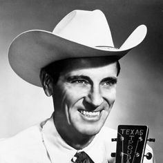 ernest tubb pictures | Ernest Tubb Biography - Facts, Birthday, Life Story - Biography.com