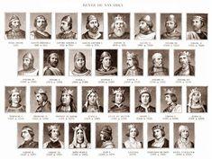 ¿POR QUÉ ESPAÑA ES LA NACIÓN MÁS ANTIGUA DE EUROPA? Hace más de quinientos años que las Coronas de Castilla y de...