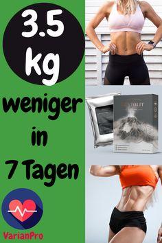 Diet Plans To Lose Weight, Ways To Lose Weight, 7 Day Diet, Keto Results, Diet Meme, Eco Slim, Gewichtsverlust Motivation, Gym Workout Tips, Diet Chart