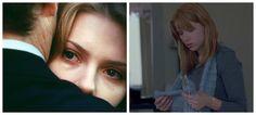 """""""Między słowami"""" (ang. """"Lost in Translation"""") 2003, reżyseria Sofia Coppola"""
