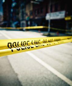 San Bernardino wasn't the only mass shooting in the U.S. on Wednesday