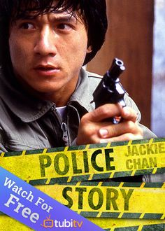 A police officer must protect the former employee of a drug baron so that she can be a key witness at his trial and bring him to justice. Bruce Lee Movies, Action Films, Police Story, Jackie Chan, Me Tv, Comedy Movies, Classic Tv, Police Officer, Plays