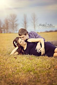 Jaclyn Nolin Photography  Maternity Photography Montgomery, Alabama