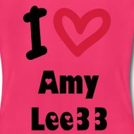 One shirt i want for my B-Day! Amy Lee33 forevs