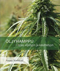 https://hamk.finna.fi/Record/vanaicat.128191
