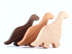 wood baby RATTLE teether toy   DIY?