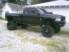 9 badass trucks ideas trucks lifted trucks cars trucks pinterest
