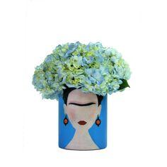 Museum Collection, Summer Collection, Benaki Museum, Hydrangea Arrangements, Seasonal Flowers, Blue Hydrangea, Flower Delivery, Cut Flowers, Planting Succulents