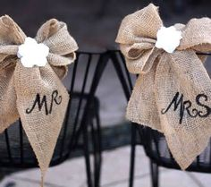 Image detail for -To see more inspirational ideas provided by Utah Events by Design ...