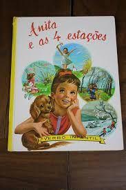 Resultado de imagem para O Meu Primeiro Livro de Cozinha, Verbo (Infantil)
