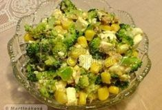 Falafel, Guacamole, Sprouts, Potato Salad, Food And Drink, Potatoes, Vegetables, Ethnic Recipes, Potato