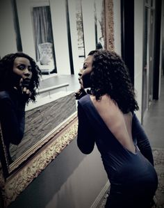 Mirror Nicky Makhathini Beautiful Space, Marriage, Spaces, Mirror, Elegant, Valentines Day Weddings, Classy, Mirrors, Weddings