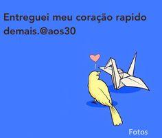 Aos30