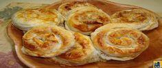 #gül #börek #gülböreği #börektarifi #hamurişi #hamurişitarifi #yemektarifi #yemek #food #cook Gül Böreği malzemeleri, gül böreği yapılışı, gül böreği tarifi, gül böreği nasıl yapılır  http://tarifizm.com/gul-boregi-tarifi/