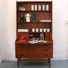 65 easy diy pipe shelves ideas on a budget diy pipe shelves diy pipe and pipes. Black Bedroom Furniture Sets. Home Design Ideas