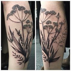 Wonderfully spent evening tattooing Melissa. Well done for sitting so well!!