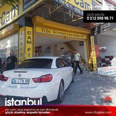 """Servisimizde """"LLumar Cam Filmi"""" markası kullanılmaktadır. Cam filmlerimiz 10 yıl garanti altındadır. İstanbul Oto Cam ve Cam Filmi """"Sefaköy"""" - otoglass.com #lamborghini #ferrari #porsche #rolls-royce #otocam #camfilmi #istanbul #sefaköy #meguiars #mercedes #audi #bmw #fiat #peugeut #ford #renault #citroen #honda #hyundai #mazda #nissan #opel #skoda #seat #toyota #volvo #wolksvagen"""