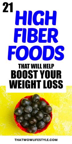 Looking for a few high fiber low carb foods for weight loss? Here's a list of the best ones for weight loss, for constipation as well. Add them to your diet and speed up your fat burning journey. They are the best, low calorie, gluten-free and will even help lower cholesterol #highfiberfoods #highfiberlowcarbfoods #foodsforweightloss Lose Weight At Home, Lose Weight Quick, Diet Plans To Lose Weight, High Fiber Low Carb, High Fiber Foods, Healthy Diet Plans, Healthy Eating Tips, Lower Cholesterol, Low Carb Recipes