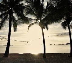 Celestial, Sunset, Beach, Wallpapers, Outdoor, Inspiration, Tes, Outdoors, Biblical Inspiration