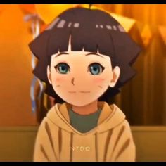 Himawari Boruto, Naruto Gif, Naruto Sasuke Sakura, Naruto Funny, Naruto Shippuden Sasuke, Anime Music, Sad Anime, Anime Guys, One Peice Anime