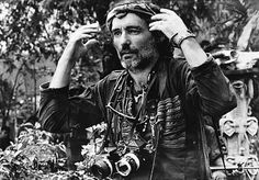 Dennis-hopper-apocalypse-now