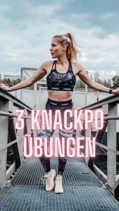 Fitness Workouts, Yoga Training, Sport Outfit, Strong, Bra, Sports, Inspiration, Fashion, Gym Workouts Women