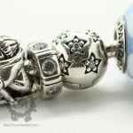 ohm-beads-skiing-bracelet4