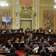 Offerte di lavoro Palermo  Per cinque anni siederà nella sezione di controllo della magistratura contabile. L'assemblea cerca un accordo sulla Finanziaria  #annuncio #pagato #jobs #Italia #Sicilia L'Ars elegge Ignazio Tozzo alla Corte dei conti