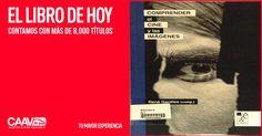 """""""Análisis de las imágenes y procedimientos metodológicos""""  #BibliotecaCAAV  #Pontealeer"""