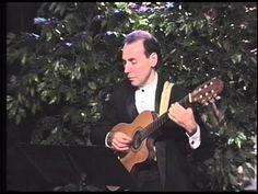 Classical Guitarist,Wedding, Ceremony, Cocktail