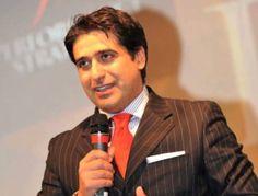 Marcello Mancini - http://www.performancestrategies.it/