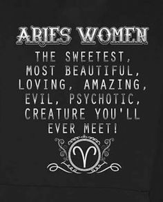 Minus the beautiful & amazing & it describes me to a T
