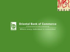 Oriental bank of Commerce plans to raise capital of Rs 1000 crore through private placement of basel III. The compliant additional tier 1 bonds of Rs 10 lakh each at parity, which will be equivalent to Rs 250 crore. The bank gave information in regulatory filing that there is an option to retain over subscription of up to Rs 750 crore. oriental bank of commerce, Public sector lenders, Basel III,ICRA   http://mcrworld.com/oriental-bank-of-commerce/