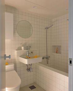 Decor, Bathroom Decor, Cozy House, Minimalist Room, Aesthetic Room Decor, Home Decor, House Interior, Aesthetic Bedroom, Apartment Decor