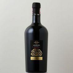 Como conservar bem um vinho aberto por semanas