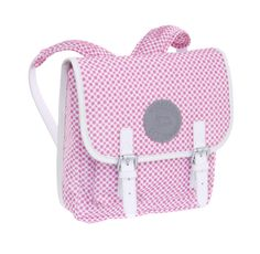 #beckmann #beckmannofnorway #bagpack #kindergarden #childrendesign