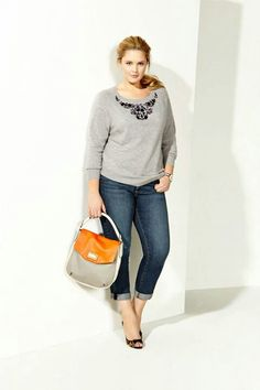 Bbw curvy. Womens fashion styles.. Love. Confidence. Gorgeous