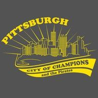 champs and pirates