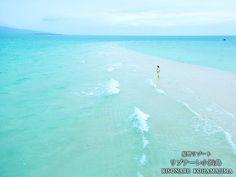沖縄に旅行に行きたいです! 高2の頃に学校で行ってとても楽しかったです!