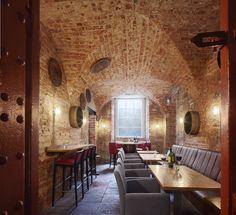 The Wine Goose Cellar Bar & 11 best Wine Goose Cellar Bar images on Pinterest | Cellar Vines ...
