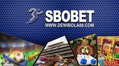 Agen judi bola  online kali ini akan memberika tutorial tentang cara bermain judi bola online SBOBET bagi pemula, mungkin bagi para p...
