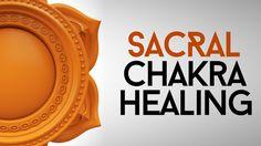 Sacral #Chakra Healing Tips ♥ http://reikiguide.org/sacral-chakra-healing/