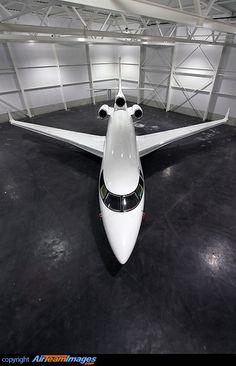 The amazing Dassault Falcon Jets Privés De Luxe, Luxury Jets, Luxury Private Jets, Private Plane, Marcel Dassault, Dassault Falcon 7x, Jas 39 Gripen, Personal Jet, Jet Privé