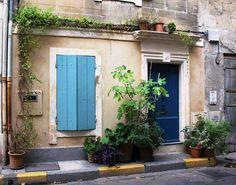 Arles - Provence