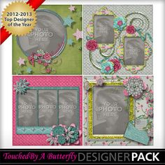 Flowers_friends_templatemg5 https://www.mymemories.com/store/display_product_page?id=TBAB-AT-1308-39123