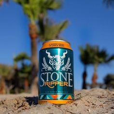 Stone Brewing (@stonebrewingco) • Instagram photos and videos